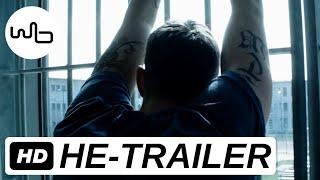 EASY MONEY 2 | Offizieller deutscher Trailer | Ab JETZT als VoD!