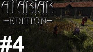 🔴#118 LIVE 👍 Gothic 2 NK  :  Atariar Edition + DX11 (PREMIERA - Gramy bez Gildii ) (CZYTAJ OPIS)
