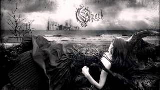Opeth - The Leper Affinity (HD 1080p, Lyrics)