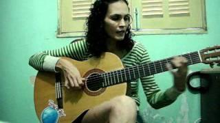 MPB FM DJAVAN - Lucia Garcia - Maria Das Mercedes
