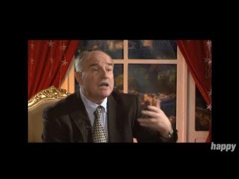 Goli život - Mile Novaković - (TV Happy 9. 3. 2013.)