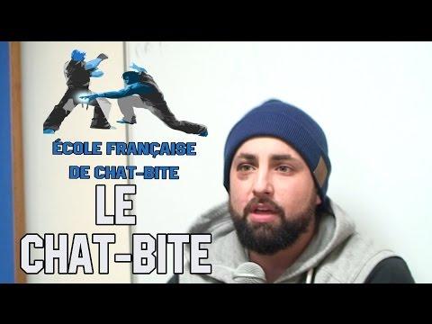 Fédération Française de Chat-Bite