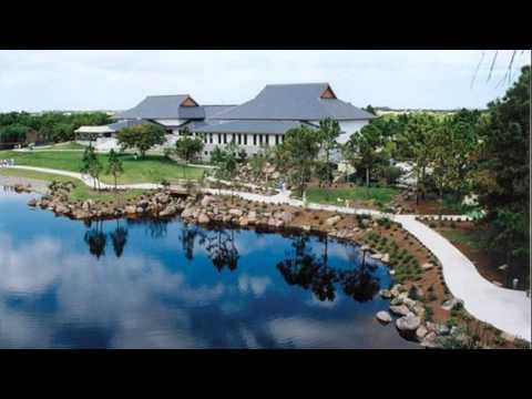 Morikami Museum And Japanese Gardens   Delray Beach
