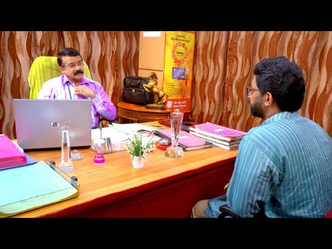 Mazhavil Manorama Bhramanam Episode 369