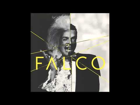 Falco - Zuviel Hitze [High Quality]
