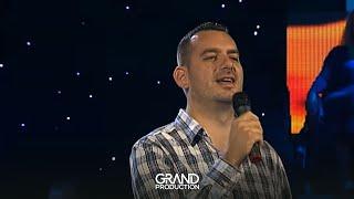 Pedja Medenica - Dodjes mi u san - NP 2013/2014 - 30.09.2013. EM 04.