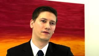 Top Job Marketingfachkraft / Sempart Auslandsaufenthalt KW 015/2013 Sempart Weekly