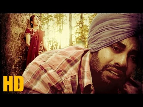New Punjabi Songs 2015 JEEVAN | NAVI BRAR | sad top hit latest punjabi songs