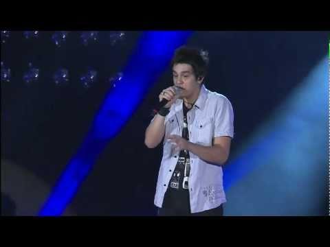 Luan Santana - Sinais YouTube Sertanejo Live