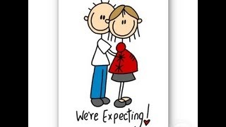veda day 22 im pregnant emotional
