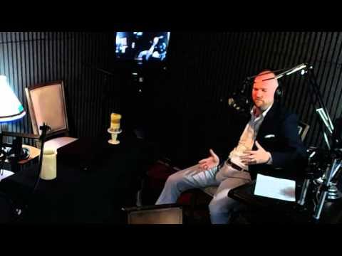Episode 6 - Broker vs. Investment Advisor