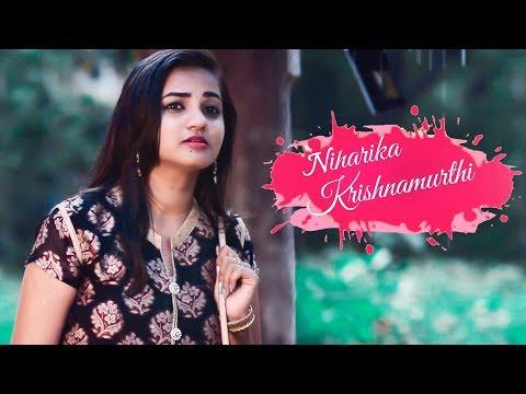 Niharika Krishnamurthi - Latest Telugu Short Film 2018 || Directed By Saiteja Munduri