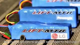 Tuto / Bien choisir sa batterie électrique pour moteur électrique VTT