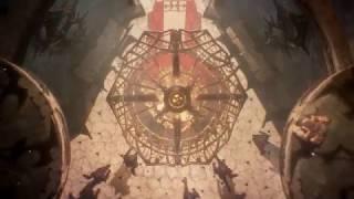 Styx: Shards of Darkness - Umění infiltrace