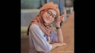 story whatsapp quotes literasi tebaru ~ Dj Digi Bam Bam || ( REMIXER BY DJ IMUT )