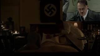 Гитлер и