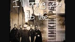 Linkin Park - Walking Dead lyrics