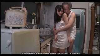 Download Video Japanese School girl #4 MP3 3GP MP4