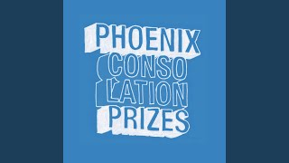 Consolation prizes (extended)