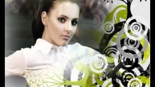 Авторская школа визажа Ирины Грабар 'MakeUp Profi'(Авторская школа визажа и макияжа Ирины Грабар 'MakeUp Profi' Работы Ирины и ее учеников. Краткая информация о..., 2010-11-08T09:47:03.000Z)