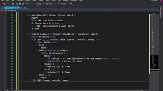 Introduction to F# Discriminated Unions