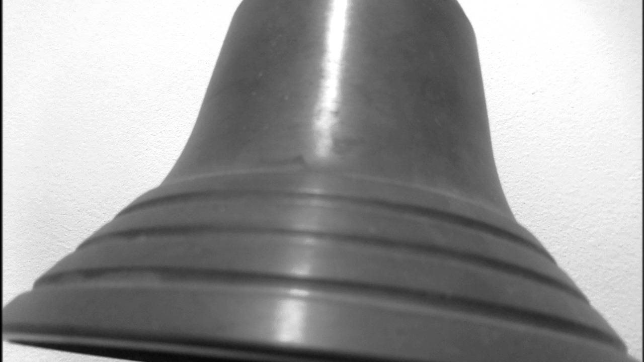 ringtone bell sound download
