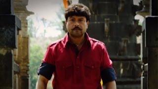 Sharyat - Marathi Movie Song - Aakrit Ghadala - Sachin Pilgaonkar, Neena Kulkarni