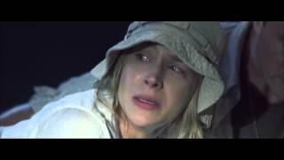 John Rambo 4 : carnage sur le bateau