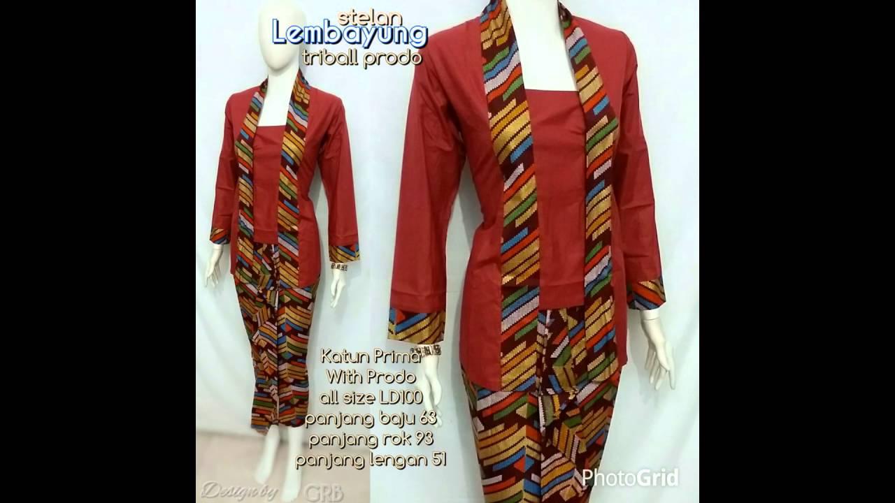 Wa 0878 3609 2333 Xl Batik Collection Supplier Batik Tangan