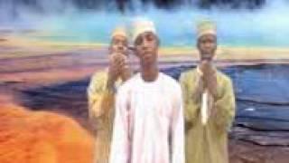 Video Zikiri Murtada Umar download MP3, 3GP, MP4, WEBM, AVI, FLV Agustus 2018