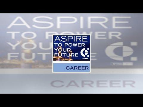 Calpine Corp (CPN) Holder P Schoenfeld Asset Management LP Has Decreased Position