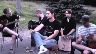 Shtroh Hunnerd - Jahresrückblick 2011