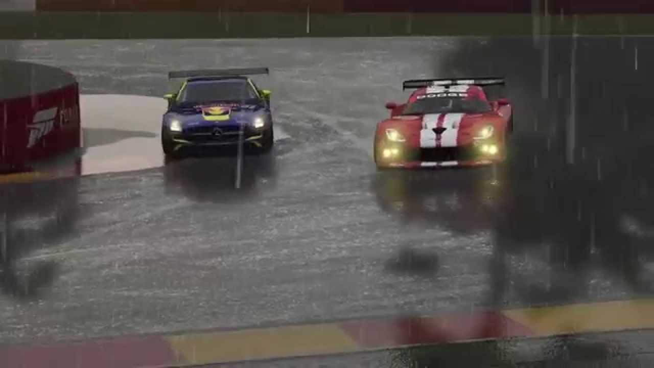 Download Gamerz Modern GT Race 1