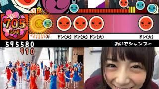 乃木坂46 2ndシングルより 桜井玲香、生駒里奈、中田花奈、橋本奈々未、...
