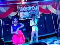 Raat peni me Chheni satai Debe re||  DJ song|| BELBANWA Arkesta||Bhojpuri song