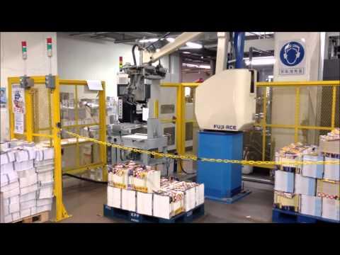 Malaysia Printing: Kuala Lumpur Malaysia Taipei Taiwan Web Offset Printing