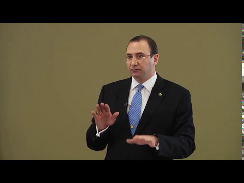 Real Estate Video 4: Florida Landlord-Tenant Law for the Real Estate Investor and Property Owner