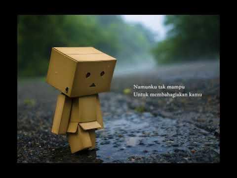 Lagu Maafkanlah Reza Re Lirik