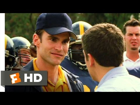 American Wedding 310 Movie   Stifler's Not Invited 2003 HD