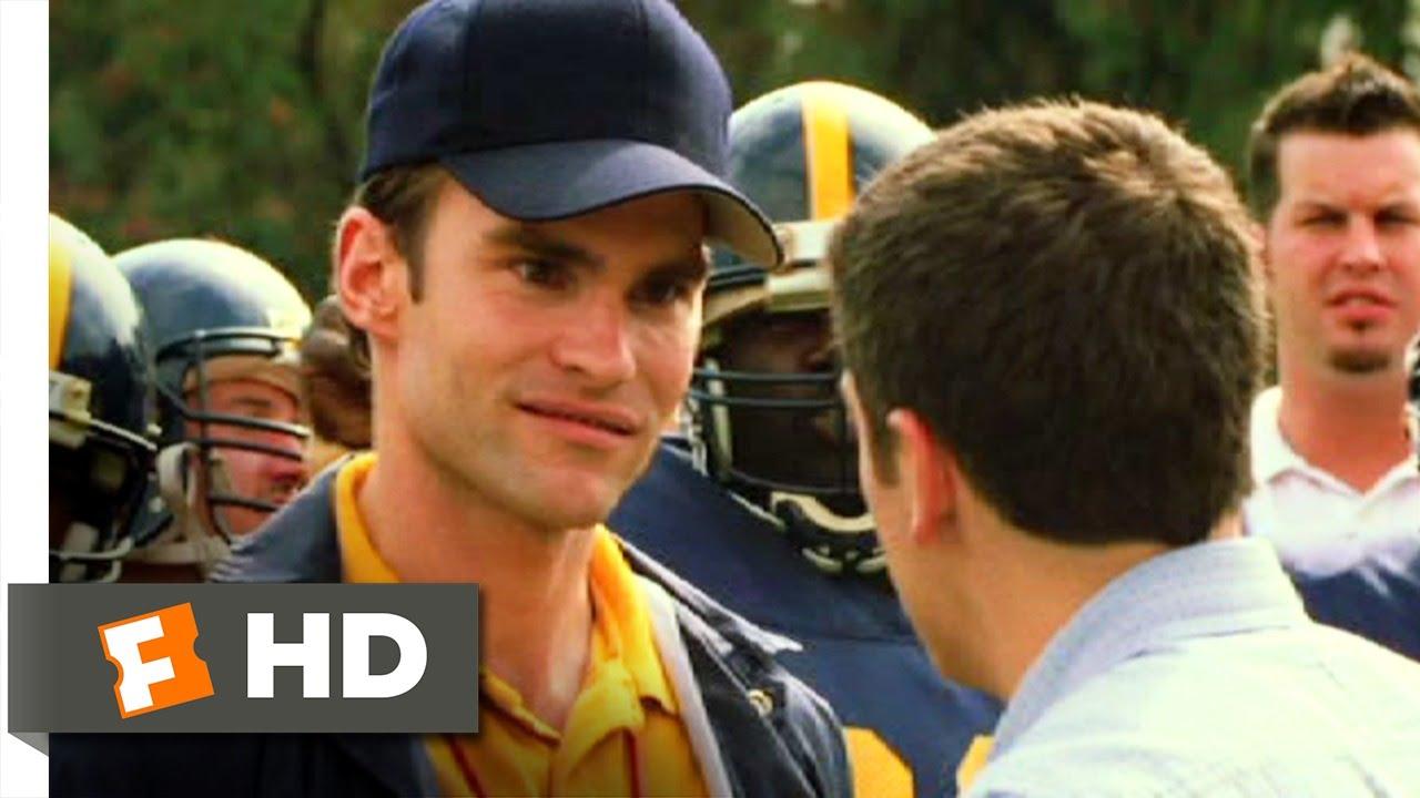 American Wedding (3/10) Movie CLIP - Stifler\'s Not Invited (2003) HD