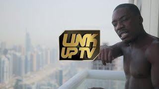 Young Tribez - Faith And Belief (Prod by Mayan beats) | Link Up TV