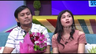 Download Video [FULL] Pacarku Adalah Pacar Keponakanku | RUMAH UYA (22/10/18) MP3 3GP MP4