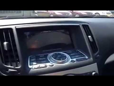 2009 infiniti g37x awd tech package review in 3 minut. Black Bedroom Furniture Sets. Home Design Ideas