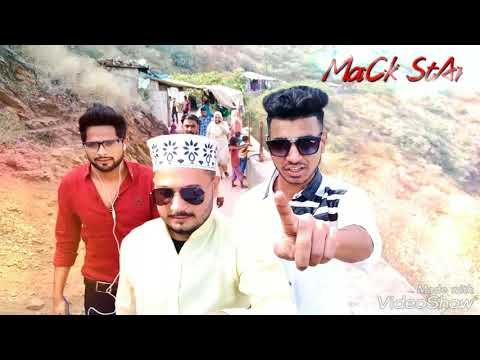 Taragarh Ajmer Sharif  (Ya Garib Nawaz) Dar e Khwaja Ki Taraf Deewne Chele/MaCk StAr/ New Video