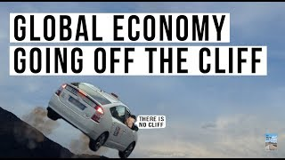 MORE Layoffs, MORE Store Closures! Global Economic Collapse Already Happening