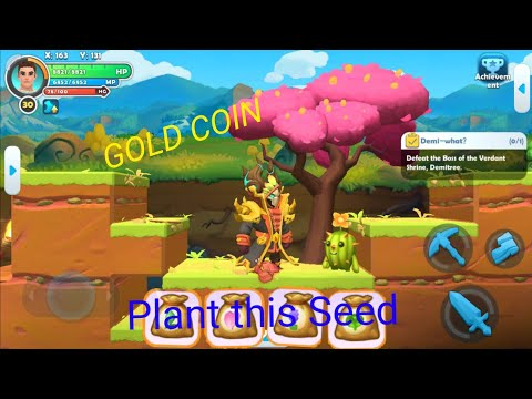 Craft Legend | How to Get gold coins without find Antique