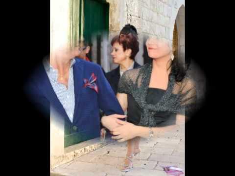 Matrimonio Pasquale Romano : Genova teatro carlo felice u don pasquale u connessi all opera