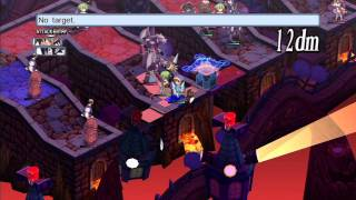 Disgaea 4 Quick Play HD (GigaBoots.com) [1/2]