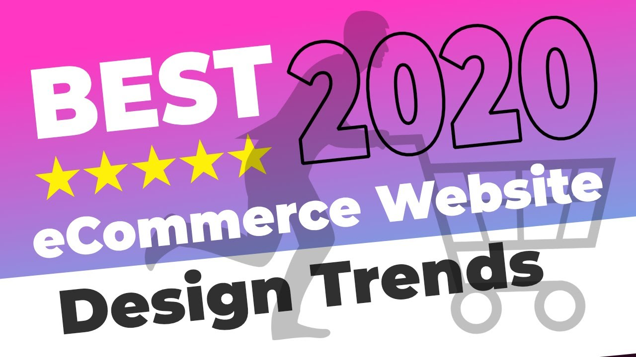 Top 5 Best Ecommerce Platforms Compared Reviewed 2020