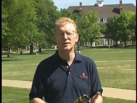 An Introduction to the University of Illinois